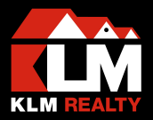 KLM Realty